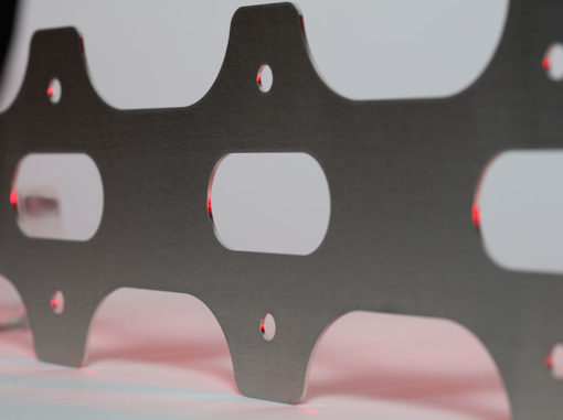 abrasive polishing applications