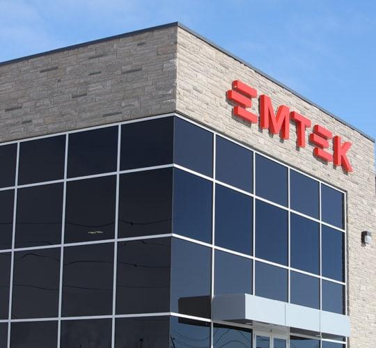 emtek exterior facility soht